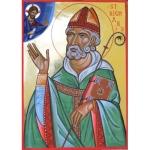 Richard of Chichester