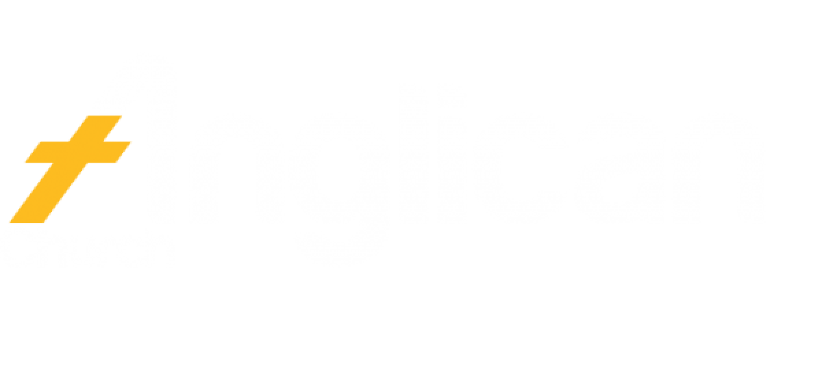 St James Morpeth Logo
